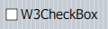 W3CheckBox-unchecked.png